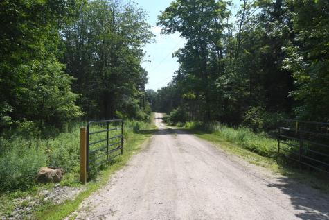 00 Quaco Road Deer Isle ME 04627