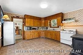 241 Eggemoggin Road Deer Isle ME 04650