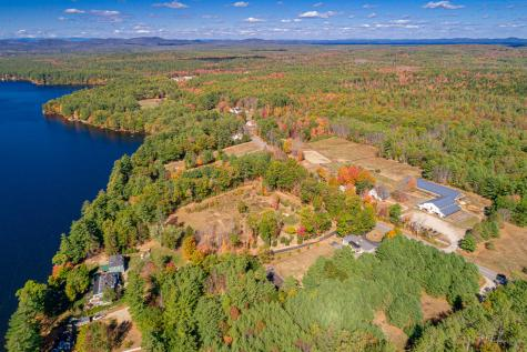 187 Pequawket Trail Standish ME 04084