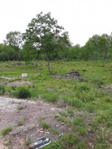 60 Maple Run Road Limington ME 04049