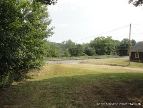 9 Greeley Drive Farmingdale ME 04344