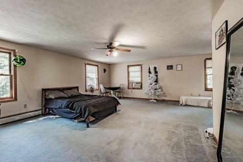 85 Lone Pine Road Waterboro ME 04061