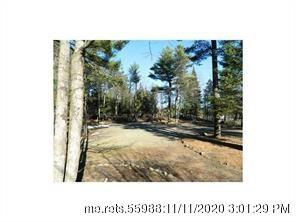 55 Carry Road Rangeley ME 04970