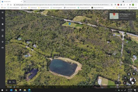00 Narragansett Trail Buxton ME 04093
