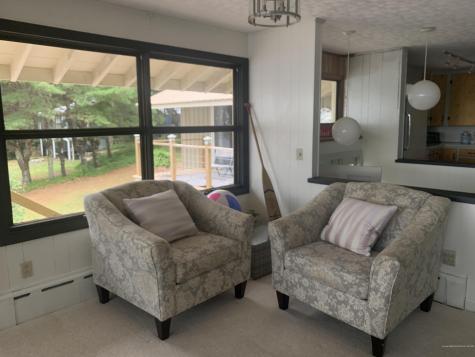 20 Terrace Road Sebago ME 04029
