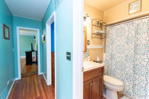 544 Spring Street Westbrook ME 04092