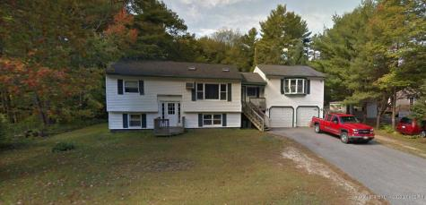 149 Saco Road Standish ME 04084