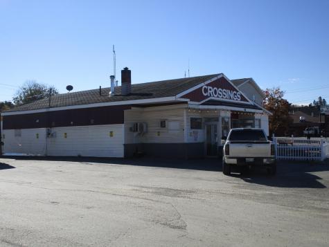 328 Main Street Fort Kent ME 04743