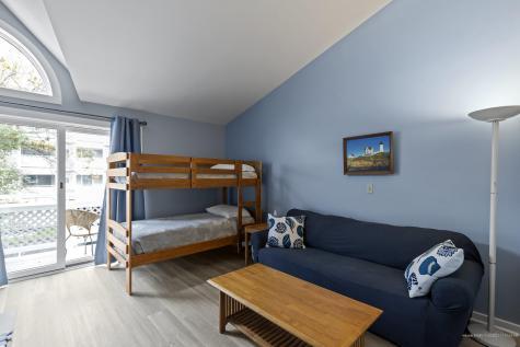 14 Ocean House Way York ME 03909