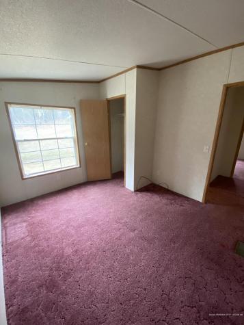 211 Front Ridge Road Penobscot ME 04476