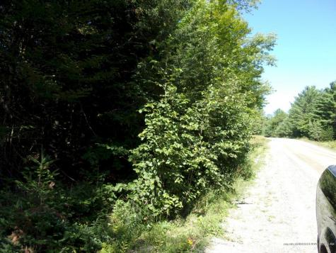 MSo081 L1-66, 88, 89 Jackson Pond Road Concord Twp ME 04920