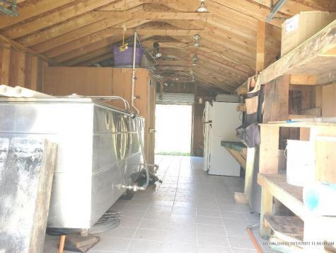 81 Bubier Road Wilton ME 04294