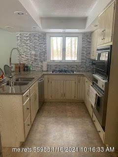 391 Hamilton Terrace Pittsfield ME 04967