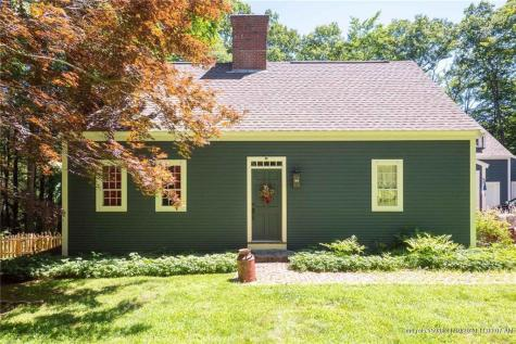 12 Great Hill Way Eliot ME 03903