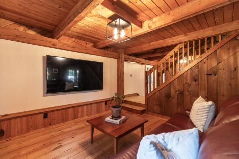 2 Timber Sands Drive Scarborough ME 04074