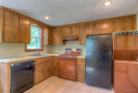 356 Pine Springs Road Shapleigh ME 04076