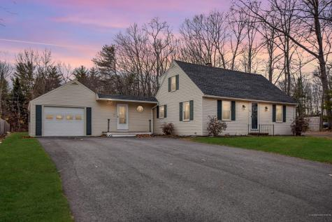1185 State Road Eliot ME 03903