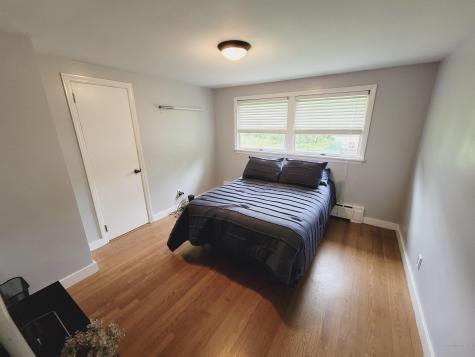 110 Narragansett Street Gorham ME 04038