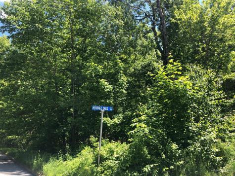 20 Heritage Oaks Lane Blue Hill ME 04614