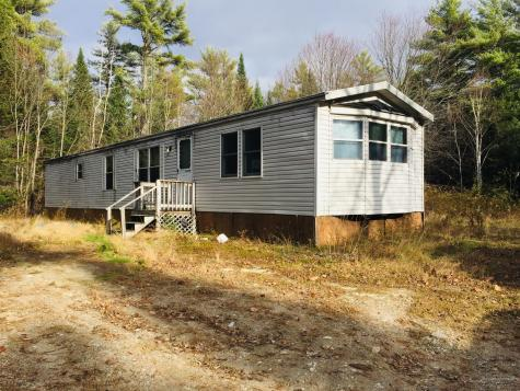 324 Saco Road Standish ME 04084