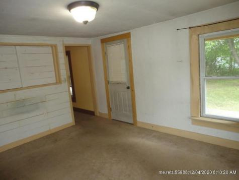 422 Fairbanks Road Farmington ME 04938