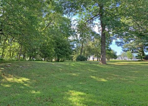 35 Old County Road Orland ME 04472
