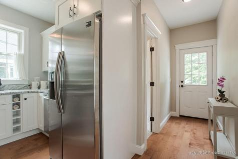 18 Newmarch Street Kittery ME 03904