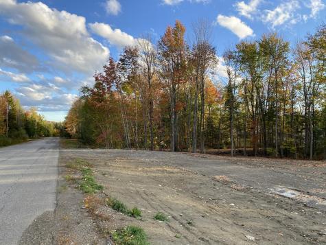 44 Emerald Drive Hampden ME 04444