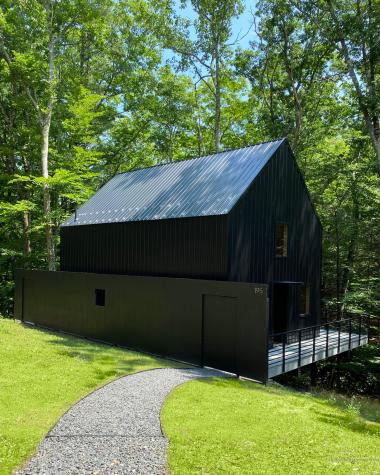 195 Clay Hill Road York ME 03902
