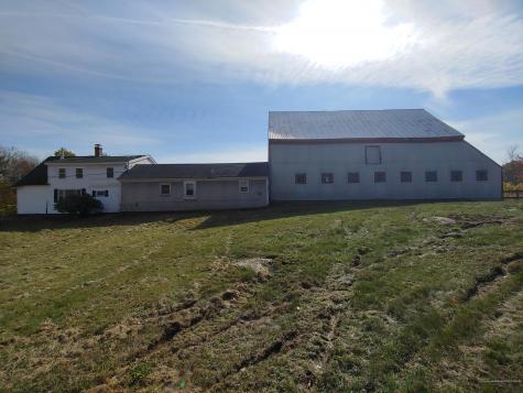 66 Deering Neighborhood Road Sanford ME 04083