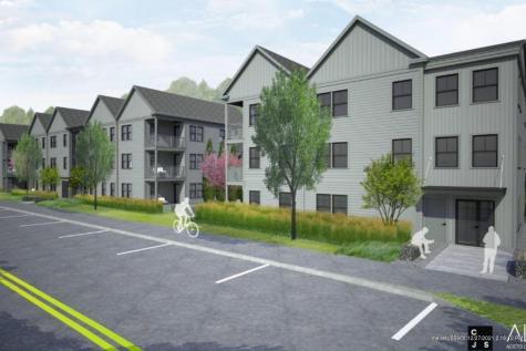 156 Scarborough Downs Road Scarborough ME 04074