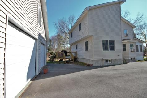 34 Bryant Street Bangor ME 04401