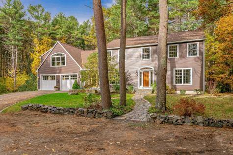 52 Tower Road Kittery ME 03905