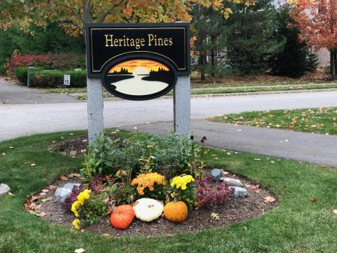 13 Heritage Drive Wells ME 04090