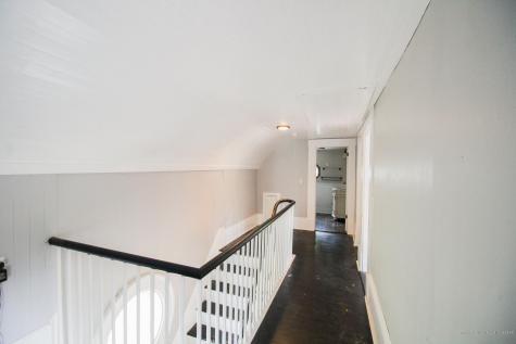 12 Summer Street Hampden ME 04444