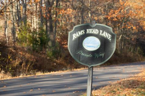 6 Rams Head Lane York ME 03909