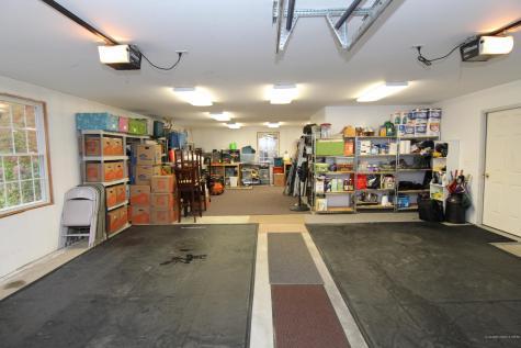 92 Hopkins Road Hampden ME 04444