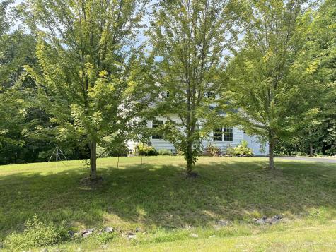 115 Harvest Hill Road Windham ME 04062