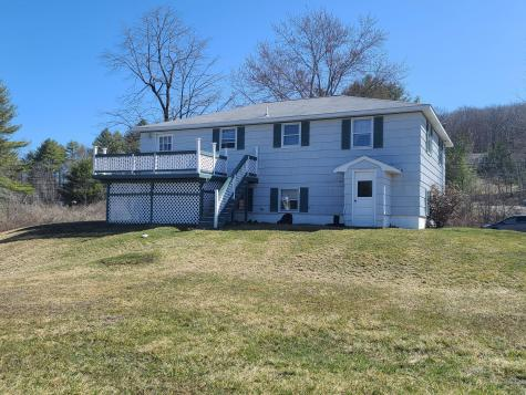 8 Pendleton Ash Way Windham ME 04062