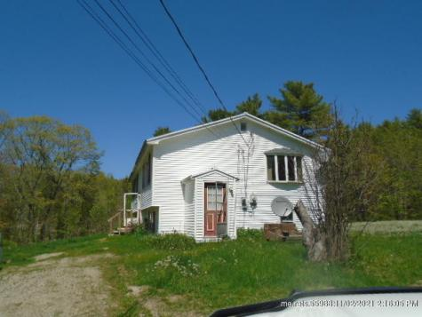 771 Bath Road Wiscasset ME 04578
