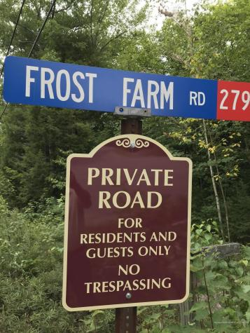 78 Frost Farm Road Bridgton ME 04009