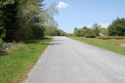 Lot #2 Echo Valley Drive Poland ME 04274
