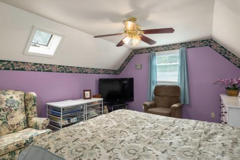 17 Cabbage Hill Lane North Berwick ME 03906