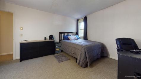 34 Tall Pines Road Scarborough ME 04074