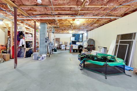 72 Victoria Drive Westbrook ME 04092