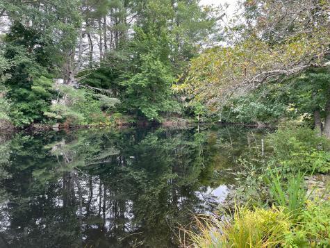 183 Swan Lake Avenue Belfast ME 04915