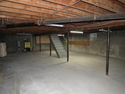 62 Maverick Street Rockland ME 04841