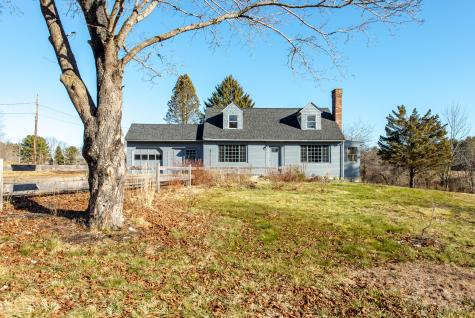 485 Haley Road Kittery ME 03905