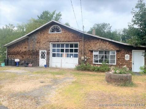 941 Main Street Waterboro ME 04087