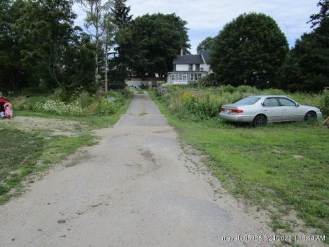 24 School Street Vinalhaven ME 04863